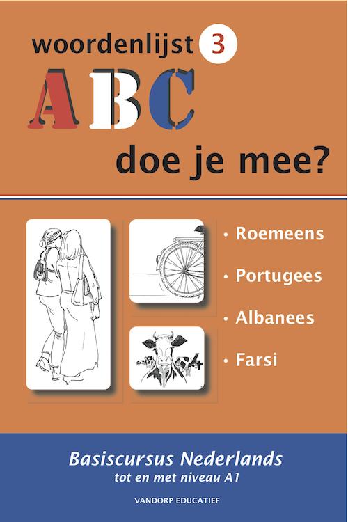 woorden portugees op reis